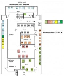 Expo info utstilling 2014 Siste_bilde